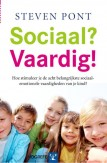 sociaal-vaardig!---steven-pont[0]