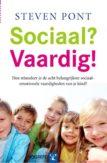 sociaal-vaardig-steven-pont0